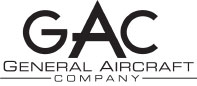 General Aircraft Company